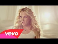 Carrie Underwood - See You Again - YouTube