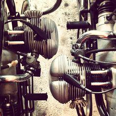 motobilia: R50Right_R69S