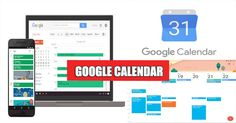 Google is going to make some very useful upgrades to it's calendar application for Android, iOS, as well as the web versions.