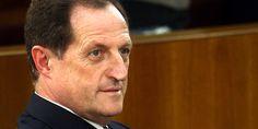 Transparency International Italia su arresto Mantovani