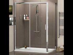 Add a little spice with 1100 x 760 sliding shower enclosure Bathroom Suites Uk, Cloakroom Suites, Royal Bathroom, Toilet Suites, Bifold Shower Door, Shower Doors, Straight Baths, Quadrant Shower Enclosures, Shower Trays