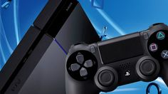 PS4 Sells Over 2.1 Million Units Globally - IGN