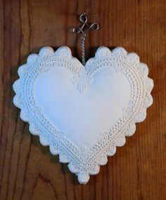 Arabella Heart