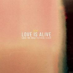 """1.27.17   Out now on Ultra Music, the Chicago-based duo's latest release """"Love Is Alive"""" was co-written and co-produced by artist / producer, Elohim. The dreamy track comes together with a melodic gui"""