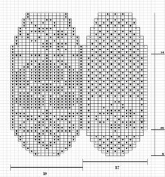 Knitting Socks, Hand Knitting, Boot Toppers, Knitted Slippers, Mittens, Charts, Free Pattern, Stitch, How To Make