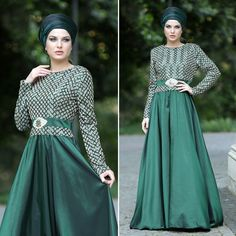 NAYLA COLLECTION - EVENING DRESS - 52475-01Y #hijab #naylavip #hijabi #hijabfashion #hijabstyle #hijabpress #muslimabaya #islamiccoat #scarf #fashion #turkishdress #clothing #eveningdresses #dailydresses #tunic #vest #skirt #hijabtrends