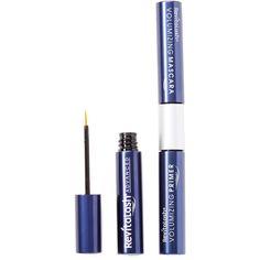 RevitaLash® Advanced Volumizing Mascara & Primer Set (65 CAD) ❤ liked on Polyvore featuring beauty products, gift sets & kits and revitalash