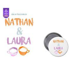 Temukan dan dapatkan PRE ORDER : NATHAN
