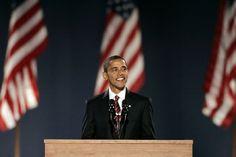 Обама по ошибке назвал Путина бывшим главой КГБ http://kleinburd.ru/news/obama-po-oshibke-nazval-putina-byvshim-glavoj-kgb/  Выступая на мероприятии Демократической партии штата Огайо в четверг, президент США Барак Обама заявил, что удивлен непоследовательностью республиканцев в отношении России. Обама назвал Республиканскую партию сначала придерживающейся внешней политики против России, а потом выдвигающей на пост президента США Трампа, который считает своим образцом для подражания…