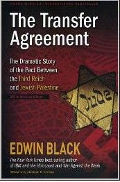 This book explains How ZIONISTS used the Transfer Agreement to allow Hitler to succeed in War and the proceed with the Holocaust of Jews by the millions. The agreement transferred 60,000 Jews and $100 million dollars to Palestine on the condition that Zionist organizations would halt their economic boycott of NAZI Germany – a strategy that threatened to openly topple Hitler's government, then only in his first year of power.