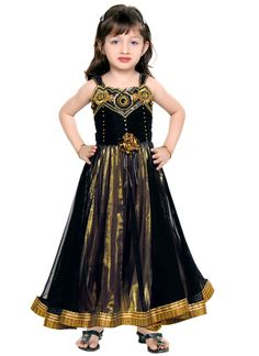 da3d4bb40 Party Wear Dresses for kids Kids Outfits Girls