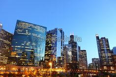 Image no - 3935713 - Chicago
