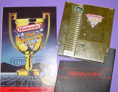 Collector's Edition: Rarest and Most Valuable Video Games Ever