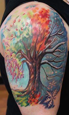Ideas Pine Tree Tattoo Men Shoulder For 2019 Tree Tattoo Back, Tree Tattoo Men, Tree Tattoo Designs, Tree Tattoos, Tatoos, Flower Tattoos, Pine Tattoo, Forearm Tattoos, Body Art Tattoos