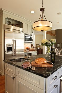 76 best Soapstone kitchens images on Pinterest | Home kitchens ... Soapstone Countertops St Louis on metal countertops, kitchen countertops, agate countertops, slate countertops, black countertops, marble countertops, silestone countertops, obsidian countertops, copper countertops, paperstone countertops, gray limestone countertops, butcher block countertops, stone countertops, granite countertops, hanstone countertops, concrete countertops, bamboo countertops, solid surface countertops, quartz countertops, corian countertops,