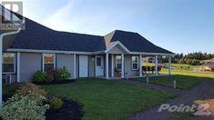 47 123 Schoolhouse Lane, Stanley Bridge, Prince Edward Island — Point2 Homes Canada