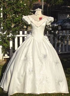 Hey, I found this really awesome Etsy listing at https://www.etsy.com/listing/188942335/think-of-me-gown-from-phantom-of-the