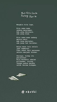 Nkchi Tumblr Quotes, Text Quotes, Poem Quotes, Words Quotes, Life Quotes, Qoutes, Rain Quotes, Night Quotes, Islamic Inspirational Quotes