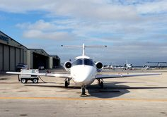 Blackjet - On-board with the affordable new face of private jet travel