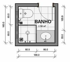 Bathroom design layout floor plans basements 62 new ideas Bathroom Layout Plans, Small Bathroom Layout, Bathroom Floor Plans, Bathroom Flooring, Bathroom Ideas, Bathroom Organization, Bathroom Mirrors, Bathroom Cabinets, Bathroom Storage
