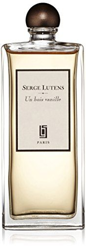 Serge Lutens Un Bois Vanille Eau De Parfum Spray for Wome... https://www.amazon.com/dp/B001O2N80M/ref=cm_sw_r_pi_dp_x_9.EnybC3TPJ6H