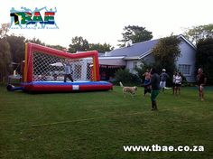 De Jonghs Paneelkloppers Corporate Fun Day team building event in Cape Town, facilitated and coordinated by TBAE Team Building and Events Team Building Events, Cape Town, Good Day, Park, Fun, Buen Dia, Have A Happy Day, Parks, Lol