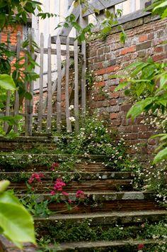 http://www.gardenphotoworld.com/lightbox/detail/3728-Garden_steps_with_Mexican_dais.html