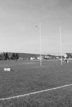 125 melhores imagens de Rugby  fd62e9571e5