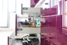 Bucătărie Grape - Mobilier La Comandă - Fabrică București Cabinet, Storage, Kitchen, Furniture, Design, Home Decor, Clothes Stand, Purse Storage, Cooking