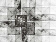 картинки на телефон - Абстрактні малюнки: http://wallpapic.com.ua/art-and-creative/abstract-pictures/wallpaper-16408