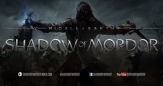 Middle-earth: Shadow of Mordor - Πίσω από τις σκηνές | Verge