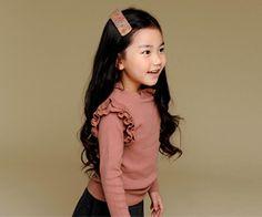 Welcome to minkpop! Korean kids fashion - claradeparis.com ♥