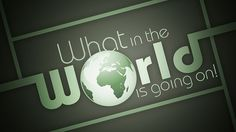 Free Online Christian Sermons and Video's