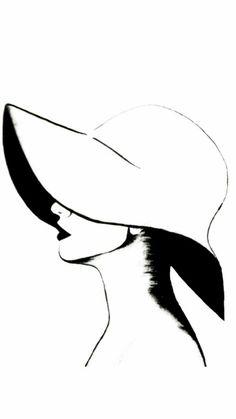 Dibujos y letras dibujo drawings, art sketches y art drawings sketches. Girl Drawing Sketches, Cool Art Drawings, Pencil Art Drawings, Easy Drawings, Drawing Ideas, Sketch Ideas, Pencil Sketch Art, Pencil Sketches Easy, Art Du Croquis