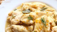 """""""Mi piace"""": 478, commenti: 12 - @55winston55 su Instagram: """"Ecco i nostri Straccetti di Pollo agli Agrumi 😋Un secondo piatto leggero e profumato che farà…"""" Risotto, Potato Salad, Macaroni And Cheese, Potatoes, Ethnic Recipes, Video, Instagram, Food, Chicken"""