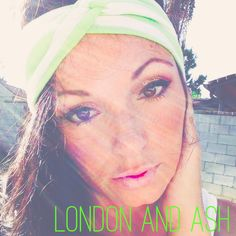 London and Ash Lime and Salt by LondonAndAsh on Etsy