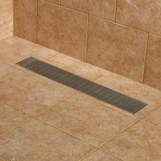 grey wood floors square tiles laid in brick pattern rather than grid 11348