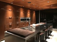 Up to Off Armani Fine Woodworking promo codes will help you to save on your order in November You will also get other offers like OFF sitewide or off on specific items. Stainless Steel Countertops, Butcher Block Countertops, Concrete Countertops, Kitchen Countertops, Woodworking Outdoor Furniture, Fine Woodworking, Walnut Butcher Block, Butcher Blocks, 1x4 Wood