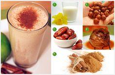 PREPARA O VERÃO: SMOOTHIES COLORIDOS https://www.pluricosmetica.com/pluriblog/prepara-o-verao-smoothies-coloridos/
