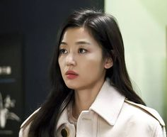 Jun Ji-hyun pregnant with second baby Jun Ji Hyun Hair, Cha Tae Hyun, Second Baby, First Baby, Legend Of The Blue Sea Wallpaper, 10 Weeks Pregnant, The Uninvited, Joon Hyuk, My Sassy Girl