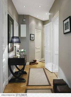 grey hallways - Google Search