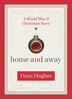 31 best christmas books images in 2018 christmas books a