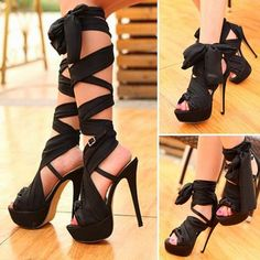 http://kefmddsb.blogspot.com.tr/2014/08/high-heel-shoes.html