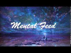 PIXIES - Where is my mind (Mt Eden Remix)