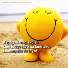 Jokes Quotes, Art Quotes, Memes, Hugot Lines Tagalog Love, Tagalog Quotes, Line Photo, Broken Hearted, Caption Quotes, Good Morning Wishes