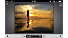 Snapseed iPhoneography Tutorial: Tune Image & Center Focus. Emil Pakarklis. http://youtu.be/50rZ42-Miwc