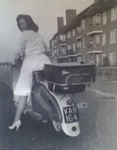 Watford, Old Photos, Old Pictures, Vintage Photos