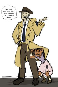 Some itty-bits and some Nicks! This is fault x Fallout Comics, Fallout Funny, Fallout Fan Art, Video Games Funny, Funny Games, Character Aesthetic, Character Art, Fallout 4 Nick Valentine, Fallout 4 Companions