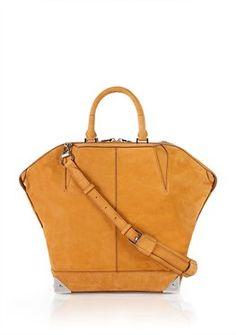 alexander wang bag