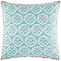 Nazir Decorative Pillow